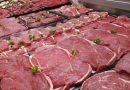 Colombia ya puede exportar carne a Chile